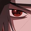 Itachis999's avatar
