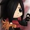 itachisdevil's avatar