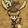 itachisxeyes's avatar