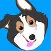 itachivenu's avatar
