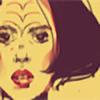 itachiXOXOkisame's avatar