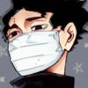 itachiyama's avatar