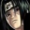 itachthecrow's avatar