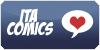 ItaComics's avatar