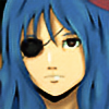 itadakimasu19's avatar
