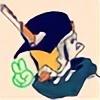 itadakki's avatar