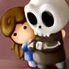 itagues's avatar