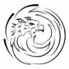 itaigreif's avatar