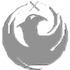 itaik's avatar
