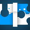 itailavie's avatar