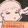 ItAintTalon's avatar