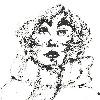 itajez009's avatar
