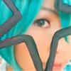 itakoaya's avatar