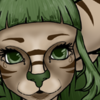 ItakoFury's avatar