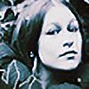 itakomalo's avatar