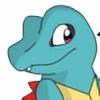 Itakou's avatar