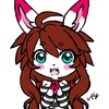 Itaksuke's avatar