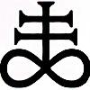 itakun666's avatar