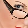 italhoo's avatar