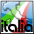 italia's avatar