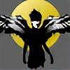 ItaliaAndNostalgia's avatar