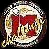 italiamodding's avatar