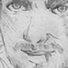 italian-artist's avatar
