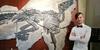 Italian-Paleoartists's avatar