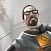 italian-soldier's avatar
