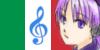 Italian-UTAU's avatar