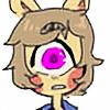 italiandoublerainbow's avatar