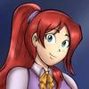 ItalianG62's avatar