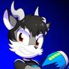 ItalianGamer97's avatar