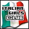 ItalianGirlsClub's avatar