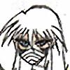 italiankitty's avatar