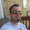 ItalianRicanArt's avatar