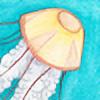 Italiansheepies23's avatar
