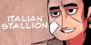 ItalianStallionsName