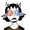 ItalianTrash's avatar