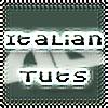 ItalianTuts's avatar