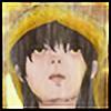 Italics's avatar
