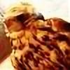 iTaLinO's avatar