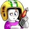 ItalloSan's avatar