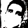 Italoko's avatar