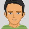ITALPES's avatar