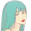 Italuver's avatar