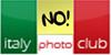 italy-photo-club's avatar