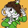 Italy1700's avatar