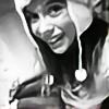 ItalyDerping's avatar