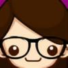 italygirl56's avatar